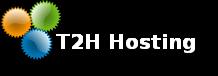 T2H Hosting